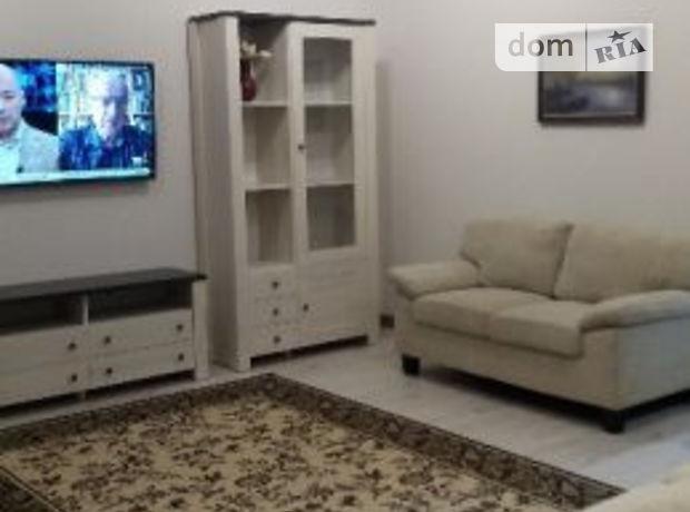 Долгосрочная аренда квартиры, 2 ком., Львов, р‑н.Сыховский, Мікльоша