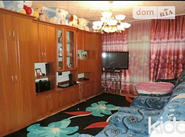 Долгосрочная аренда квартиры, 1 ком., Львов