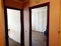 однокомнатная квартира с мебелью в Мариуполе, район Центральный, на Громовой в аренду на долгий срок помесячно фото 2