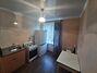однокомнатная квартира с мебелью в Мариуполе, район Центральный, на Громовой в аренду на долгий срок помесячно фото 1