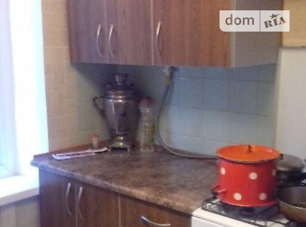 двухкомнатная квартира с мебелью в Мариуполе, район Орджоникидзевский, на Артема улица 83, в аренду на долгий срок помесячно фото 1