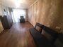 однокомнатная квартира в Мариуполе, район Приморський, на Латышева в аренду на долгий срок помесячно фото 3