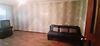 однокомнатная квартира в Мариуполе, район Приморський, на Латышева в аренду на долгий срок помесячно фото 5