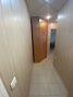 однокомнатная квартира с мебелью в Мариуполе, район Приморський, на проспект Нахимова в аренду на долгий срок помесячно фото 4