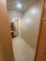 однокомнатная квартира с мебелью в Мариуполе, район Приморський, на проспект Нахимова в аренду на долгий срок помесячно фото 5