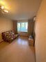 однокомнатная квартира с мебелью в Мариуполе, район Приморський, на проспект Нахимова в аренду на долгий срок помесячно фото 6
