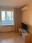 однокомнатная квартира с мебелью в Мариуполе, район Приморський, на проспект Нахимова в аренду на долгий срок помесячно фото 7