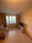 однокомнатная квартира с мебелью в Мариуполе, район Приморський, на проспект Нахимова в аренду на долгий срок помесячно фото 8