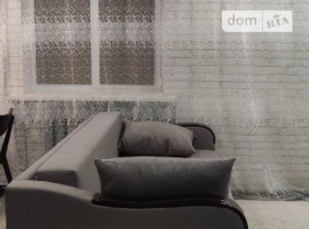 двухкомнатная квартира с мебелью в Мариуполе, район Центральный, на прМиру 100 в аренду на долгий срок помесячно фото 1