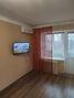 однокімнатна квартира з меблями в Маріуполі, район Центральний, на Металлургов проспект 23 в довготривалу оренду помісячно фото 2