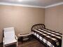 однокімнатна квартира з меблями в Маріуполі, район Центральний, на Металлургов проспект 23 в довготривалу оренду помісячно фото 4