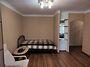 однокімнатна квартира з меблями в Маріуполі, район Центральний, на Металлургов проспект 23 в довготривалу оренду помісячно фото 5