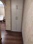 однокімнатна квартира з меблями в Маріуполі, район Центральний, на Металлургов проспект 23 в довготривалу оренду помісячно фото 6