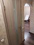 однокімнатна квартира з меблями в Маріуполі, район Центральний, на Металлургов проспект 23 в довготривалу оренду помісячно фото 7