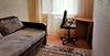 трикімнатна квартира з меблями в Маріуполі, район Центральний, на Шевченко Бул в довготривалу оренду помісячно фото 5