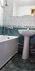 трикімнатна квартира з меблями в Маріуполі, район Центральний, на Шевченко Бул в довготривалу оренду помісячно фото 8