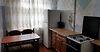 трикімнатна квартира з меблями в Маріуполі, район Центральний, на Шевченко Бул в довготривалу оренду помісячно фото 1