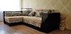 однокімнатна квартира з меблями в Маріуполі, район Центральний, на ПрСтроителей 111 в довготривалу оренду помісячно фото 5