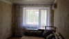 однокімнатна квартира з меблями в Маріуполі, район Центральний, на ПрСтроителей 111 в довготривалу оренду помісячно фото 7