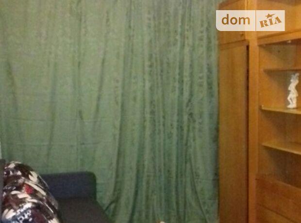 двухкомнатная квартира с мебелью в Мукачеве, район Росвигово, на Росвигівська 1, в аренду на долгий срок помесячно фото 1