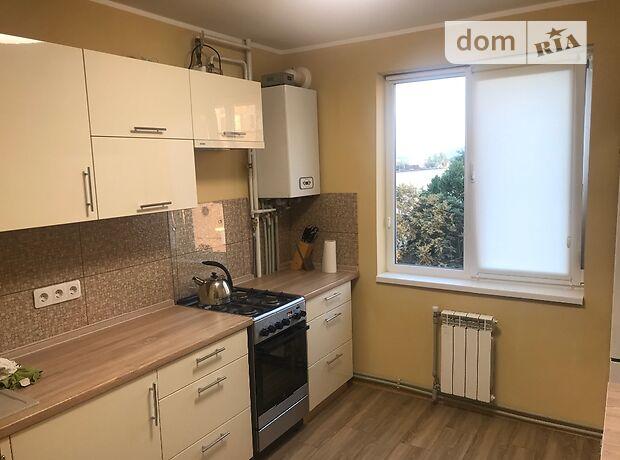 двухкомнатная квартира с мебелью в Мукачеве, район Росвигово, на Росвигивська 1, в аренду на долгий срок помесячно фото 1