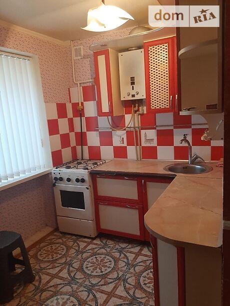 двухкомнатная квартира в Николаеве, район Ингульский, на ул. Чайковского в аренду на долгий срок помесячно фото 1