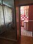 двухкомнатная квартира в Николаеве, район Ингульский, на ул. Чайковского в аренду на долгий срок помесячно фото 2