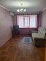 двухкомнатная квартира в Николаеве, район Ингульский, на ул. Чайковского в аренду на долгий срок помесячно фото 4