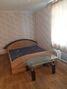 двухкомнатная квартира в Николаеве, район Ингульский, на ул. Чайковского в аренду на долгий срок помесячно фото 5