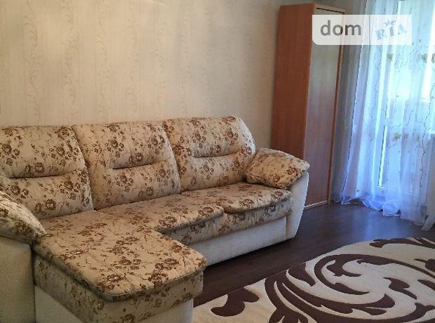 Долгосрочная аренда квартиры, 2 ком., Николаев, р‑н.Ингульский, Херсонское шоссе