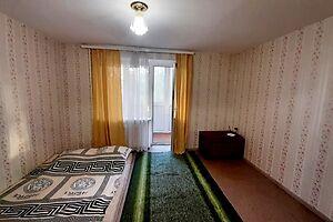 однокомнатная квартира с ремонтом в Николаеве, район Ингульский, на пер. Кобера в аренду на долгий срок помесячно фото 2