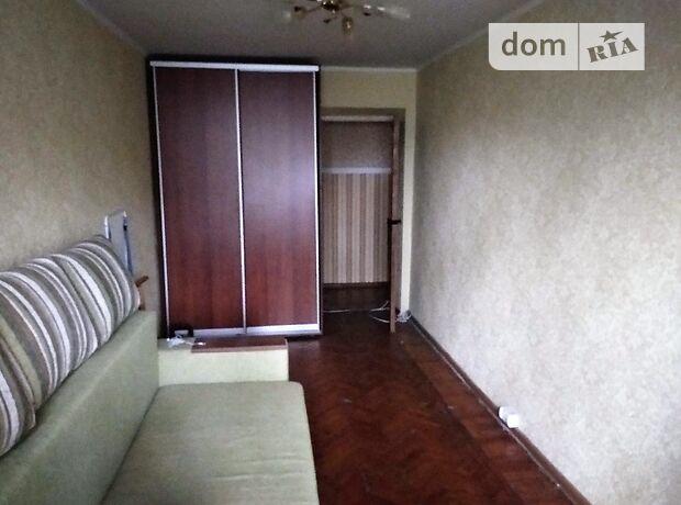 двухкомнатная квартира с мебелью в Николаеве, район Ингульский, на Молодогвардейская улица 28, в аренду на долгий срок помесячно фото 1