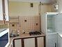 трехкомнатная квартира с мебелью в Николаеве, район Ингульский, на просп. Мира в аренду на долгий срок помесячно фото 2
