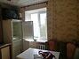 трехкомнатная квартира с мебелью в Николаеве, район Ингульский, на просп. Мира в аренду на долгий срок помесячно фото 3