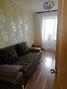 трехкомнатная квартира с мебелью в Николаеве, район Ингульский, на просп. Мира в аренду на долгий срок помесячно фото 4