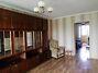 трехкомнатная квартира с мебелью в Николаеве, район Ингульский, на просп. Мира в аренду на долгий срок помесячно фото 1