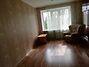 трехкомнатная квартира с мебелью в Николаеве, район Ингульский, на просп. Мира в аренду на долгий срок помесячно фото 5