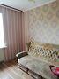 трехкомнатная квартира с мебелью в Николаеве, район Ингульский, на просп. Мира в аренду на долгий срок помесячно фото 6
