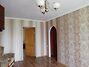 трехкомнатная квартира с мебелью в Николаеве, район Ингульский, на просп. Мира в аренду на долгий срок помесячно фото 7