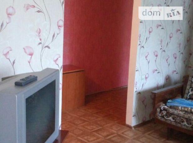 Долгосрочная аренда квартиры, 3 ком., Николаев, р‑н.Корабельный, Айвазовского улица