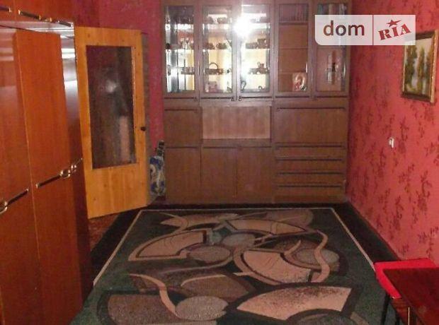 Довгострокова оренда квартири, 1 кім., Миколаїв, р‑н.Кульбакіно