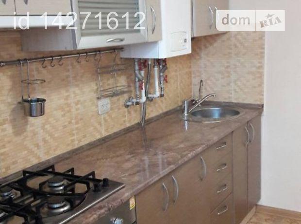 Долгосрочная аренда квартиры, 2 ком., Николаев, р‑н.Лески, Бутомы улица