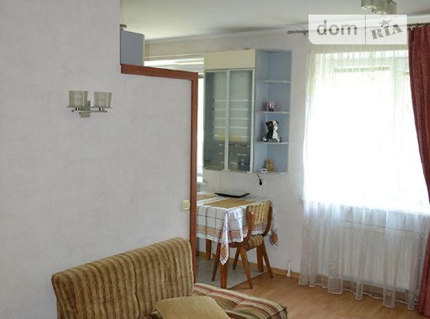 Долгосрочная аренда квартиры, 2 ком., Николаев, р‑н.Лески, Генерала Карпенко улица, дом 47