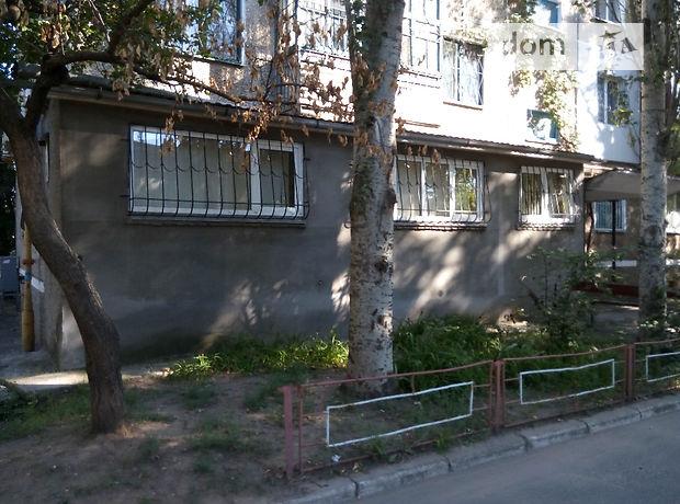 Долгосрочная аренда квартиры, 3 ком., Николаев, р‑н.Лески, Генерала Карпенко улица