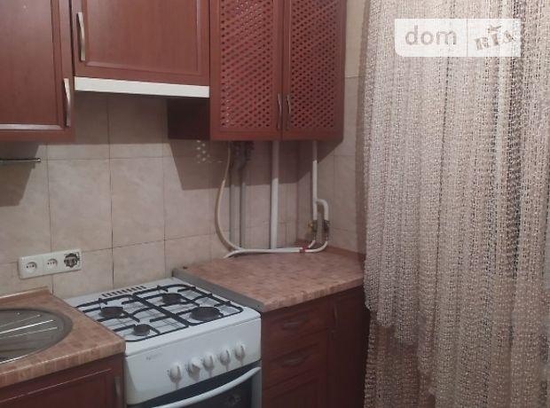 двухкомнатная квартира в Николаеве, район Лески, на Крылова в аренду на долгий срок помесячно фото 1
