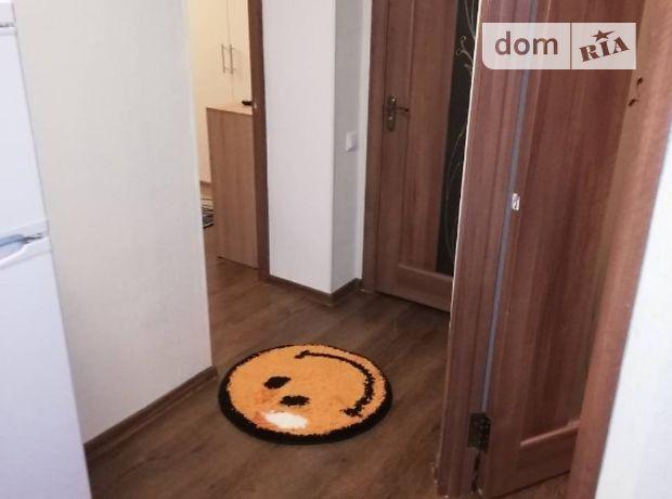 двухкомнатная квартира в Николаеве, район Лески, в аренду на долгий срок помесячно фото 1