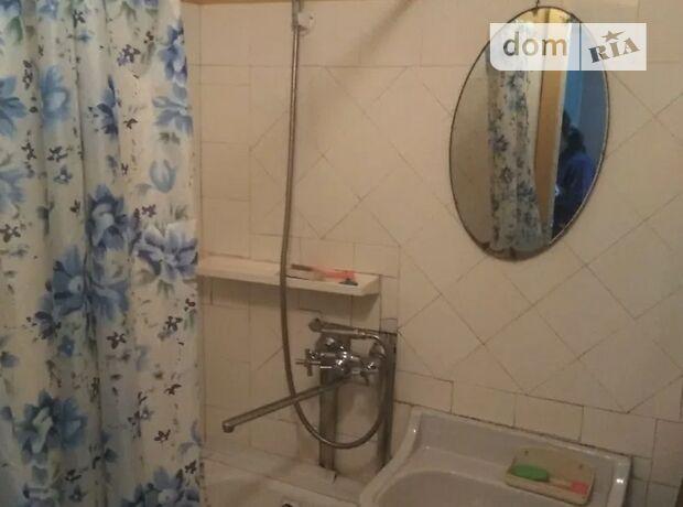 двухкомнатная квартира в Николаеве, район Лески, на Бутомы в аренду на долгий срок помесячно фото 1