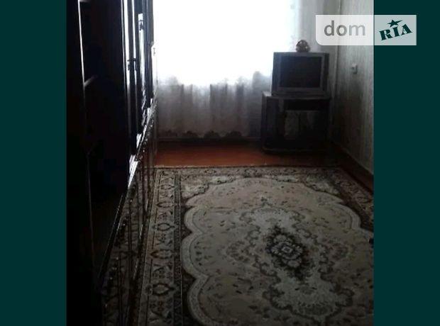 двокімнатна квартира в Миколаєві, район Ліски, на КП первое в довготривалу оренду помісячно фото 1
