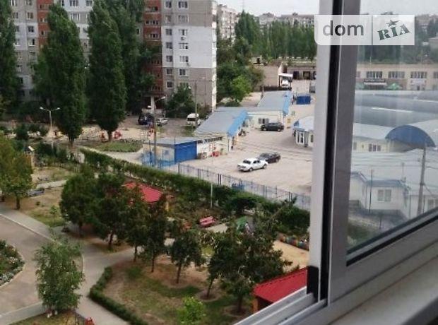 двухкомнатная квартира с мебелью в Николаеве, район Намыв, на ул. Лазурная в аренду на долгий срок помесячно фото 1