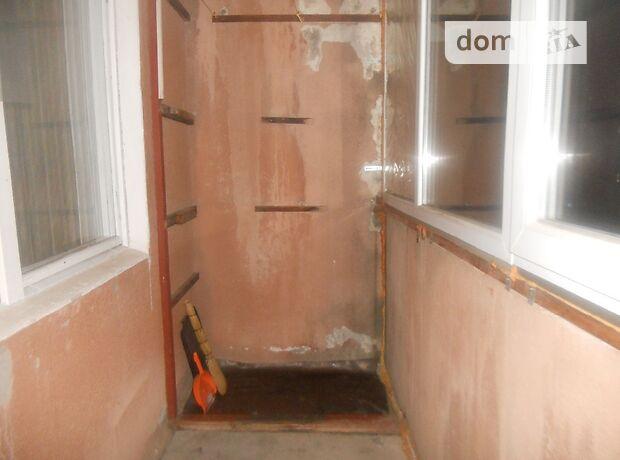 двухкомнатная квартира в Николаеве, район Намыв, на ул. Лазурная в аренду на долгий срок помесячно фото 1